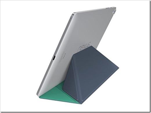 Чехол для Google Nexus 9