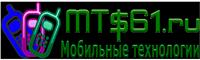 MTS61.ru - Мобильные технологии