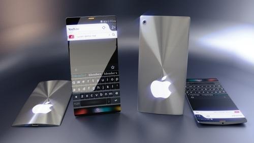 Kontsept-iPhone-7-so-Smart-Connector-1