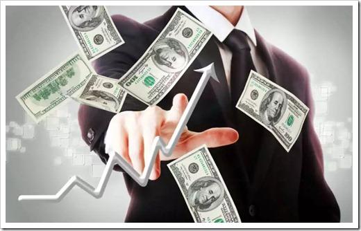 Факторы, которые влияют на прибыль