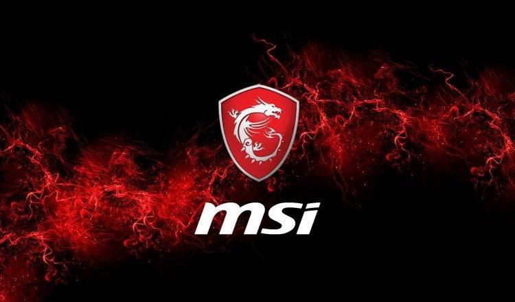 Гендиректор MSI — о дефиците процессоров Intel, его последствиях и чипах AMD