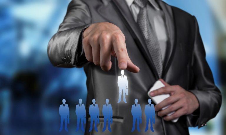 Работа с обращениями потребителей - достоинства автоматизации и аутсорсинга