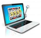 Автоматы Вулкан на деньги: список лучших азартных игр онлайн