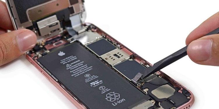 Apple потеряла ключевого инженера, работавшего над процессорами для iPhone и iPad