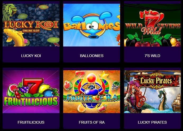 Лучшее в мире казино Азино открывает обновленный доступ
