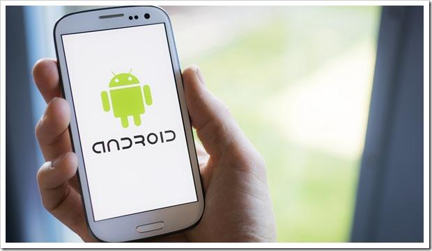 5 ошибок в использовании Android, которые вы точно совершаете