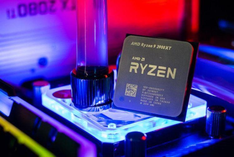 Сотрудники Tesla становятся миллионерами, рекордные внутриигровые покупки в GS:GO и победа процессоров AMD
